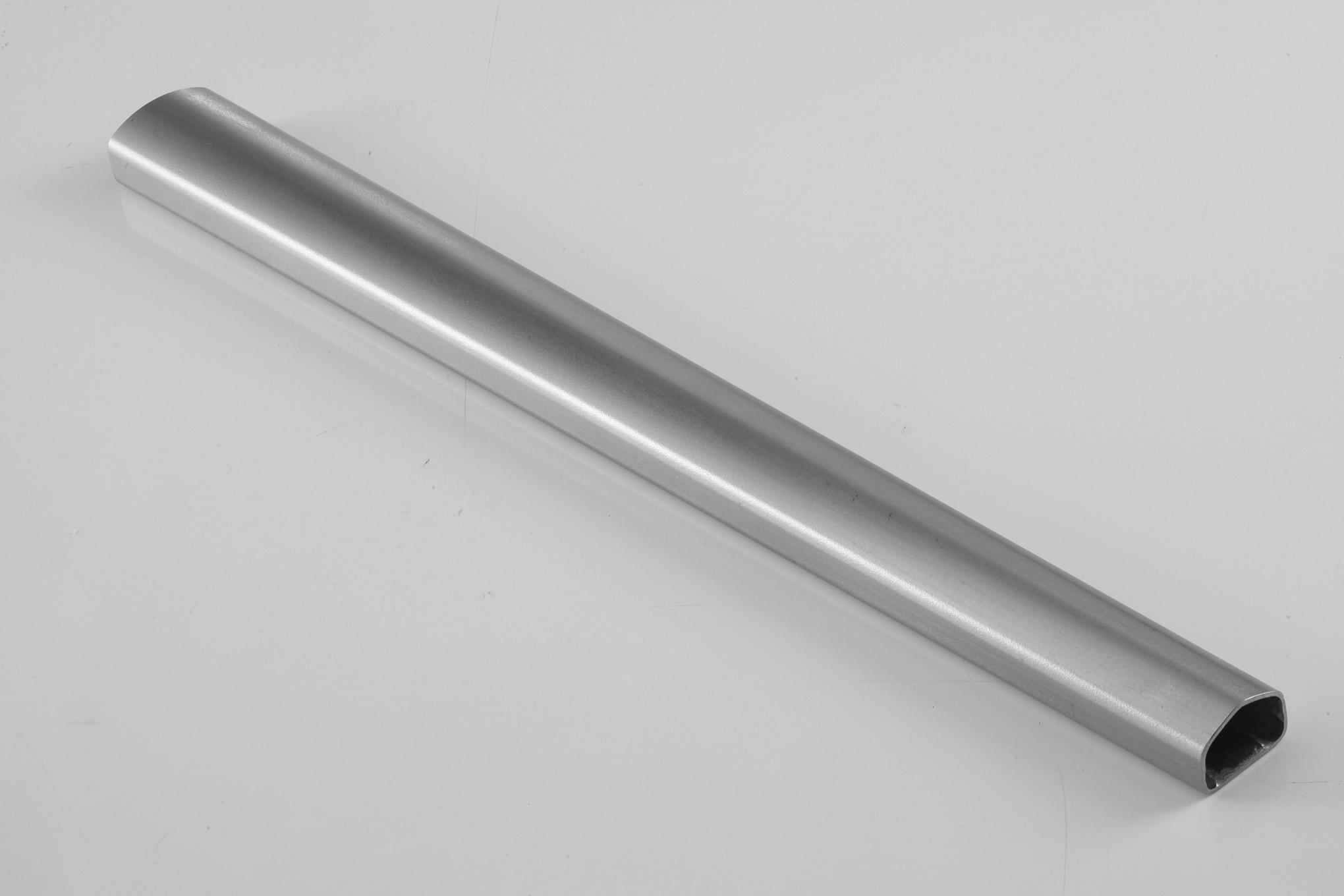Mobili di design gamba poltroncina idroformata for Mobili di design bernhardt