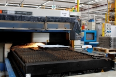 01-Plan laser cutting